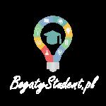 Blog o biznesie - BogatyStudent.pl