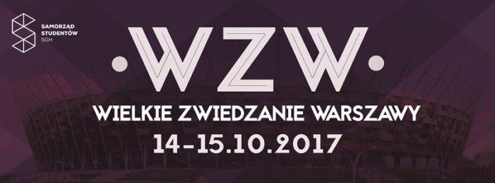 wielkie-zwiedzanie-Warszawy
