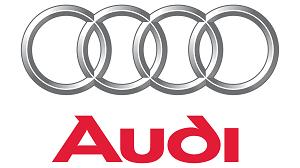audi-co-oznacza-nazwa-firmy-i-co-oznacza