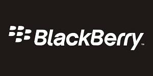 blackberry-co-oznacza-nazwa-firmy-i-co-oznacza