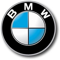 BMW-co-oznacza-nazwa-firmy-i-co-oznacza