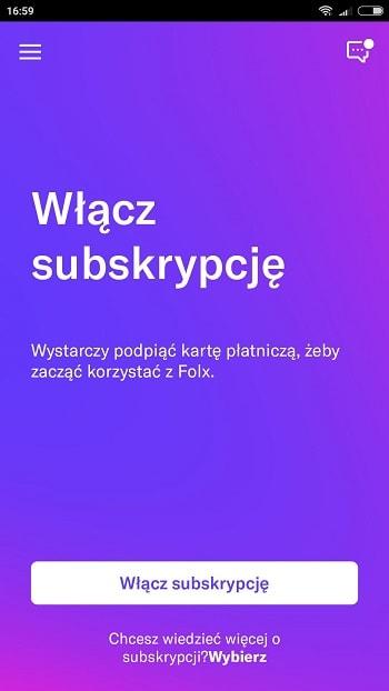 Folx-jak-dziala