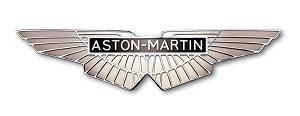 aston-martin-co-oznacza-nazwa-firmy-i-co-oznacza