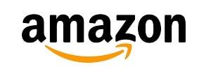 amazon-co-oznacza-nazwa-firmy-i-co-oznacza