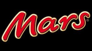 mars-co-oznacza-nazwa-firmy-i-co-oznacza