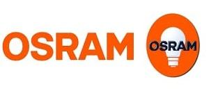 osram-co-oznacza-nazwa-firmy-i-co-oznacza