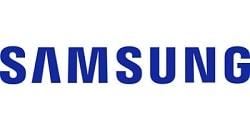 samsung-co-oznacza-nazwa-firmy-i-co-oznacza