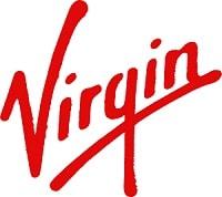 virgin-co-oznacza-nazwa-firmy-i-co-oznacza