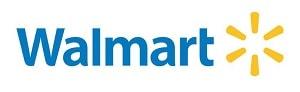 wallmart-co-oznacza-nazwa-firmy-i-co-oznacza