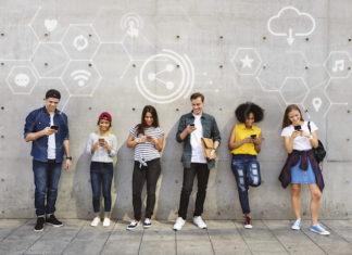 networking - wady i zalety
