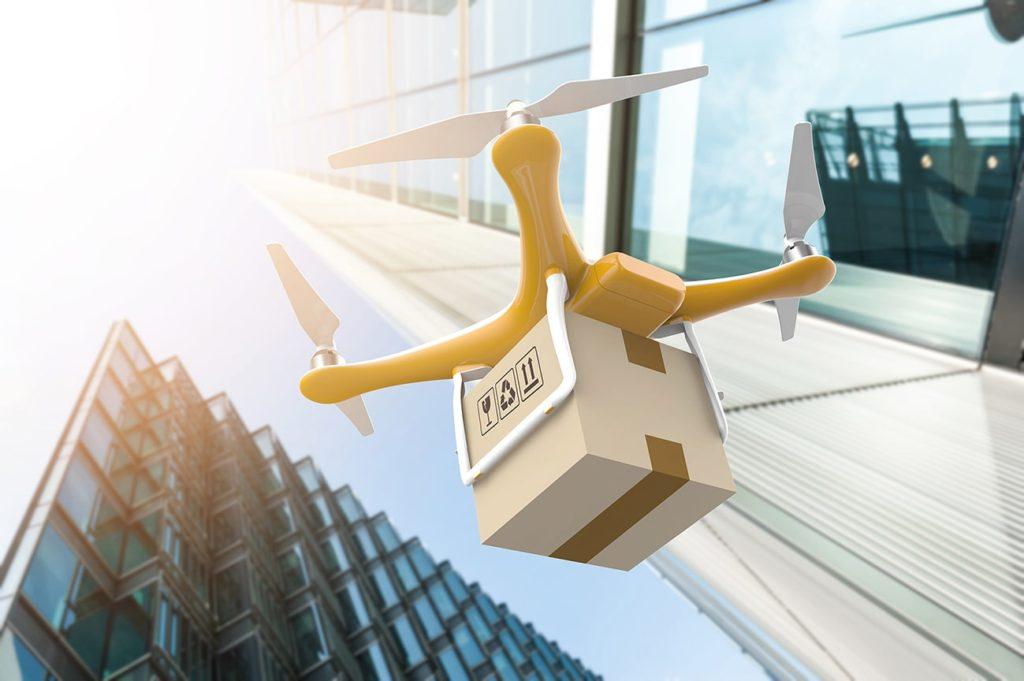 Zawody przyszłości – czy zaszkodzi nam automatyzacja?