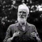 Cytaty motywacyjne - George Bernard Shaw