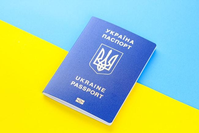 Ukraińcy mogą zarejestrować firmę w wirtualnym biurze